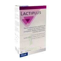 Pileje Lactiplus B/56 à La Ricamarie