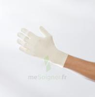 Lohmann Gant Dermatologique Coton Taille 7,5/8,5 à La Ricamarie
