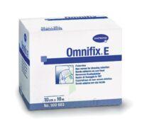 Omnifix Elastic Bande adhésive extensible 10cmx10m à La Ricamarie