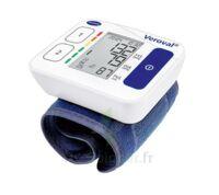 Veroval Compact Tensiomètre électronique poignet à La Ricamarie