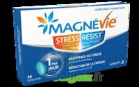 Magnevie Stress Resist Comprimés B/30 à La Ricamarie