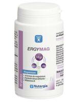 Ergymag Magnésium Vitamines B Gélules B/90 à La Ricamarie