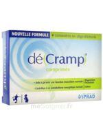 Decramp Comprimé B/30 à La Ricamarie
