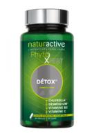 Phytoxpert Détox Gélules B/60 à La Ricamarie