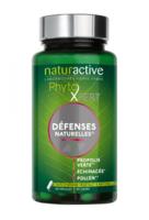 Phytoxpert Défenses Naturelles Gélules B/60 à La Ricamarie
