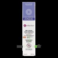 Jonzac Eau Thermale Perfection BB Crème peau parfaite medium 40ml à La Ricamarie