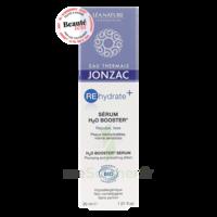 Jonzac Eau Thermale Rehydrate+ Sérum H2o Booster 30ml à La Ricamarie