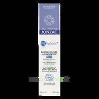 Acheter Jonzac Eau Thermale REhydrate+ Baume en gel H2O nuit booster 40ml à La Ricamarie