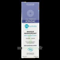 Jonzac Eau Thermale REhydrate Masque 50ml à La Ricamarie