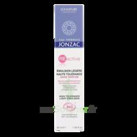 Jonzac Eau Thermale Reactive Emulsion Légère Haute Tolérance 40ml à La Ricamarie