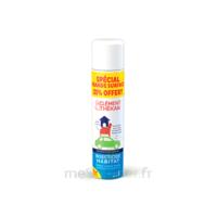 Clément Thékan Solution Insecticide Habitat Spray Fogger/200ml