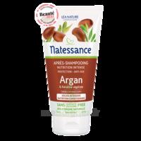 Natessance Argan Baume Après-shampooing Kératine 150ml à La Ricamarie