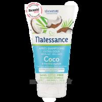Natessance Coco Baume Après-shampooing 150ml à La Ricamarie