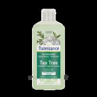Natessance Tea Tree Shampooing Purifiant 250ml à La Ricamarie