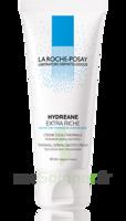 Hydreane Extra Riche Crème 40ml à La Ricamarie