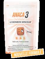 Anaca3 Le Bonbon Minceur Bonbon gélatineux Sachet/30 à La Ricamarie