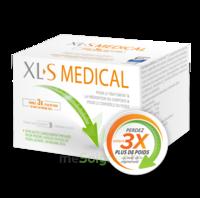 XL-S Médical Comprimés capteur de graisses B/60 à La Ricamarie