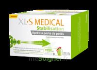 XL-S Médical Comprimés Stabilisation B/180 à La Ricamarie
