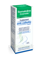 Somatoline Cosmetic Huile sérum anti-cellulite 150ml à La Ricamarie