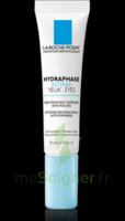Hydraphase Intense Yeux Crème contour des yeux 15ml à La Ricamarie