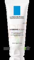 Hydreane Bb Crème Crème Teintée Dorée 40ml à La Ricamarie