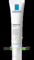 Effaclar Duo+ Unifiant Crème Light 40ml à La Ricamarie