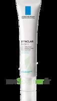 Effaclar Duo+ Gel crème frais soin anti-imperfections 40ml à La Ricamarie