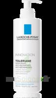 Toleriane Fluide soin lavant 400ml à La Ricamarie