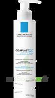 Cicaplast Lavant B5 Gel 200ml à La Ricamarie
