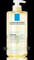 Lipikar AP+ Huile de douche lavante 750ml à La Ricamarie
