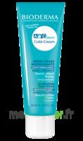 ABCDerm Cold Cream Crème visage nourrissante 40ml à La Ricamarie