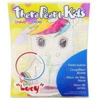 Therapearl Compresse kids licorne B/1 à La Ricamarie