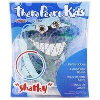 Therapearl Compresse kids requin B/1 à La Ricamarie
