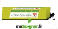 Cinq Sur Cinq Natura Crème Apaisante 40g à La Ricamarie