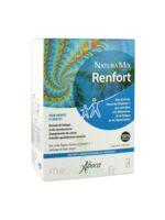 Aboca Natura Mix Advanced Renfort 20 Sachets à La Ricamarie