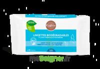 Gifrer Lingette biodégradable Eau Thermale bébé Paquet/60 à La Ricamarie