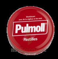 Pulmoll Pastille classic Boite métal/75g à La Ricamarie