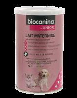 Biocanina Lait Poudre Maternisé B/400g à La Ricamarie