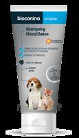 Biocanina Shampooing Chiot/chaton 200ml à La Ricamarie