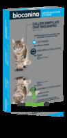 Biocanipro Collier chat B/1 à La Ricamarie