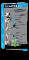 Biocanipro Collier chien B/1 à La Ricamarie