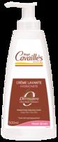 Rogé Cavaillès Dermazero Crème Lavante Hydratante 500ml à La Ricamarie