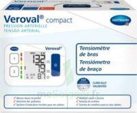 Veroval Compact Tensiomètre électronique Bras à La Ricamarie