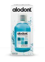 ALODONT S bain bouche Fl ver/500ml à La Ricamarie