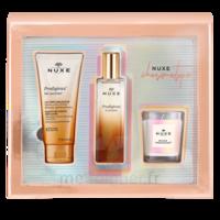 Nuxe Coffret parfum 2019 à La Ricamarie