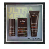 Nuxe Men Coffret hydratation 2019 à La Ricamarie