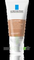 Tolériane Sensitive Le Teint Crème Médium Fl Pompe/50ml à La Ricamarie