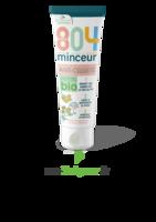 804® Minceur Crème Anticellulite Bio T/150 à La Ricamarie