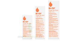 Bi-oil Huile Fl/60ml à La Ricamarie
