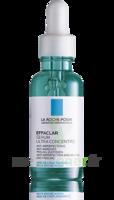 Effaclar Sérum Fl Compte-gouttes/30ml à La Ricamarie
